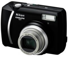 Accessories for Nikon Coolpix L1