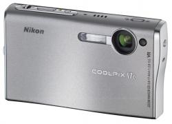 Accessories for Nikon Coolpix S7c