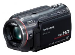 HDC-SD700 accessories