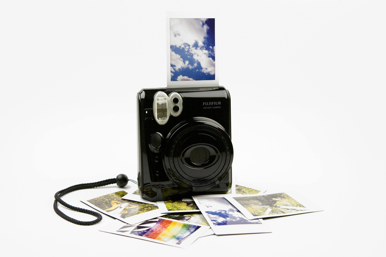 fujifilm instax mini 50s piano camera black fujifilm user manual fuji instruction manual