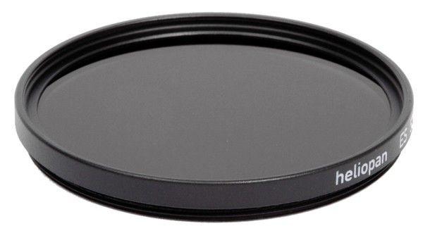 how to use a circular polarizer