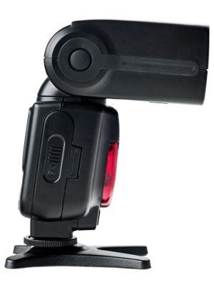 Gloxy GX-F990 TTL HSS Flash